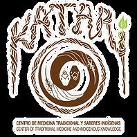 Katari Logo - small 2020.webp
