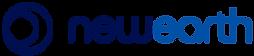 ne-logo-blue-270x60.png