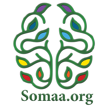 Somaa.org Sticker 3 png.png