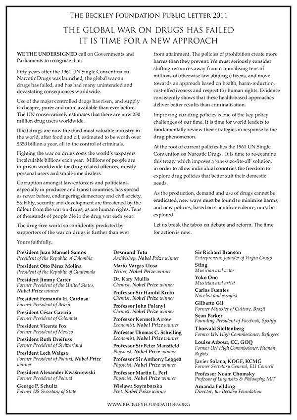 Public-letter-2011.jpg