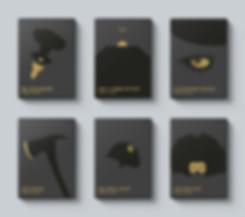 02-Cases.jpg