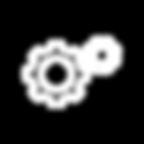 noun_automation_2440179 (1).png