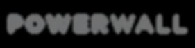 PW-Logo_CG11_High.png