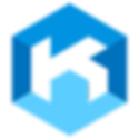 Kuubix K Logo Transparent.png