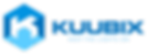 Kuubix-Blue-Transparent-Logo.png