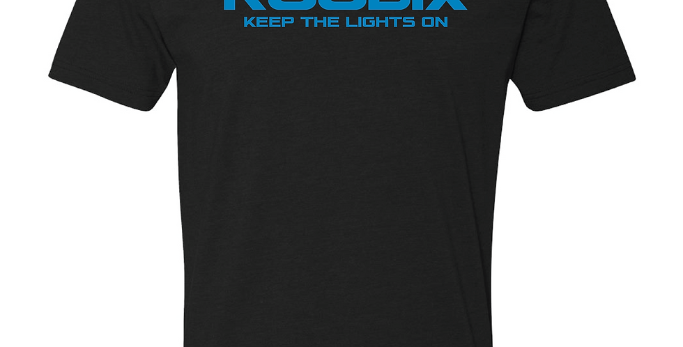 KUUBIX T-Shirt