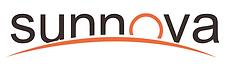 sunnova logo.png