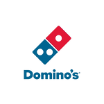 dominos_social_logo_edited.png