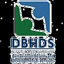 DBHDS%20LOGO_edited.png