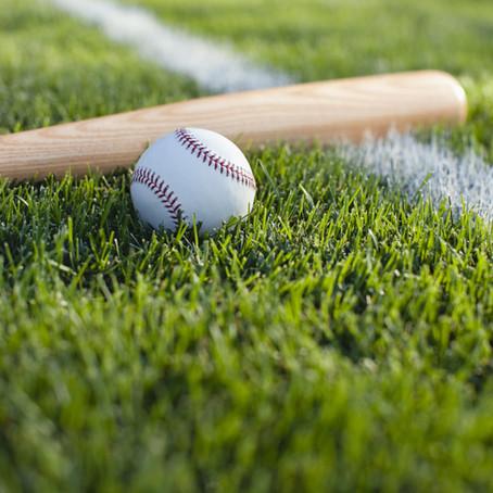 9 Baseball Hitting Techniques For Beginners