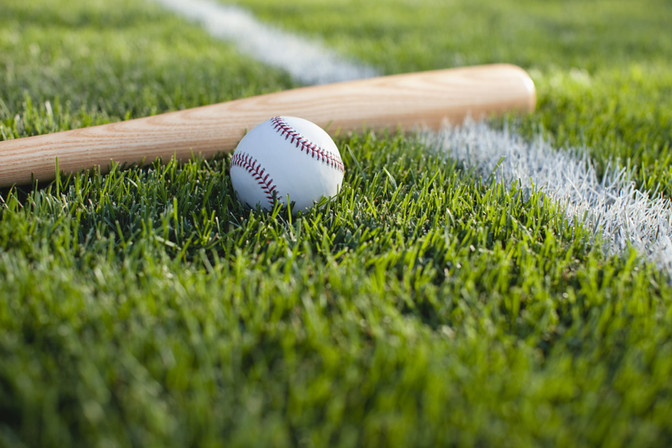 The Children's Museum of Wilmington Partners with the Wilmington Sharks for Fundraiser