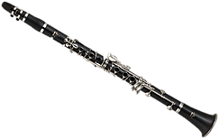 clarinet01.png