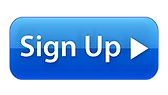sign-up-button-png-33_edited.png