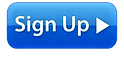 sign-up-button-png-33_edited_edited.png