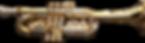 trumpet01.png