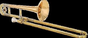 trombone01.png