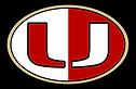 UHS Logo (3).png