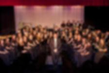 2014-03-12UHSSymphonicWinds01.jpg