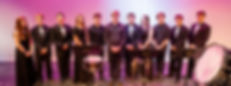 UHSPercEns2020_edited.jpg