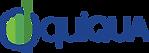 quiQUA.png