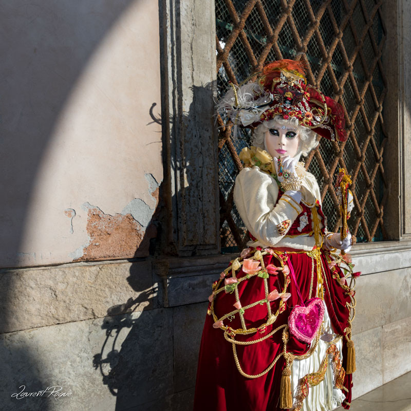 Photographe_portrait_Bas_Rhin.jpg
