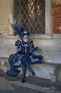 Carnaval de venise 21.jpg