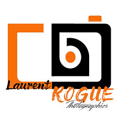 Laurent ROGUE Photographies
