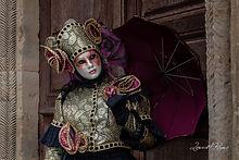 Carnaval rosheim 2019-58.jpg