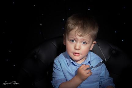 photographe_enfant_Bas-Rhin