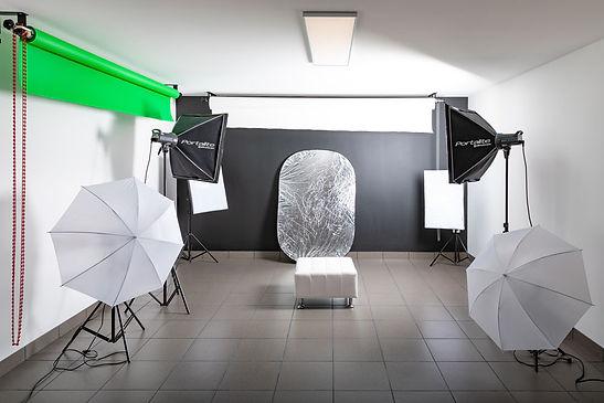 studio-photo-selestat.jpg
