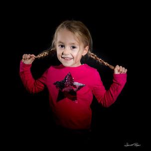 photographe_enfant_strasbourg
