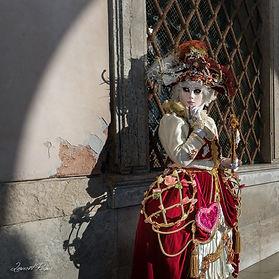 Carnaval de venise 36.jpg