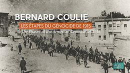 etapes-du-genocide.jpg