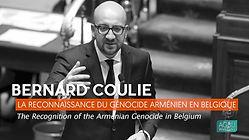 Coulie---reconnaissance-genocide-Belgiqu