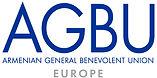 AGBU Europe - RGB.jpg