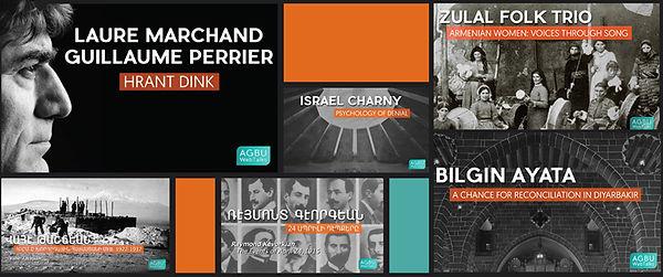 banner-webtalks.jpg