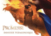 La Promesse Dossier Pedagogique Cover.jp