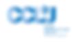 Logo CCLJ.png