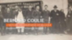 Coulie---Lien-Armenie-Belgique.jpg
