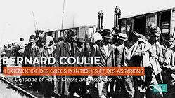 Coulie---Grecs-pontiques-&-Assyriens.jpg