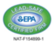 EPA_LeadSafeCertFirm_# copy_edited.jpg