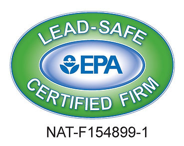 EPA_LeadSafeCertFirm_# copy_edited.jpg