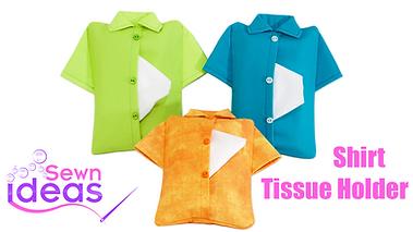 tissueholder_thumbnail.png