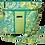 Thumbnail: Timeless Cross-body Bag