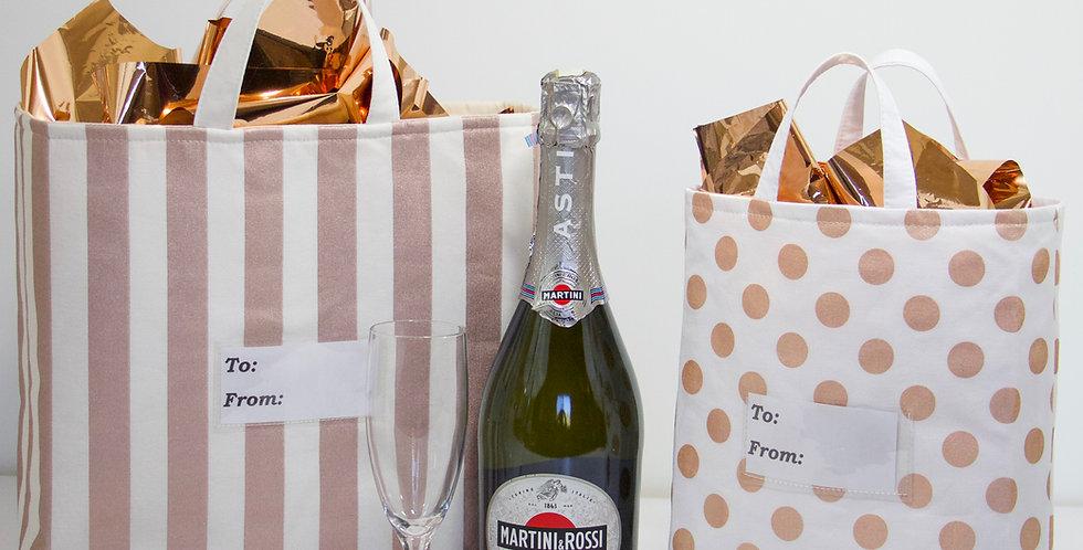 Year Round Gift Bag