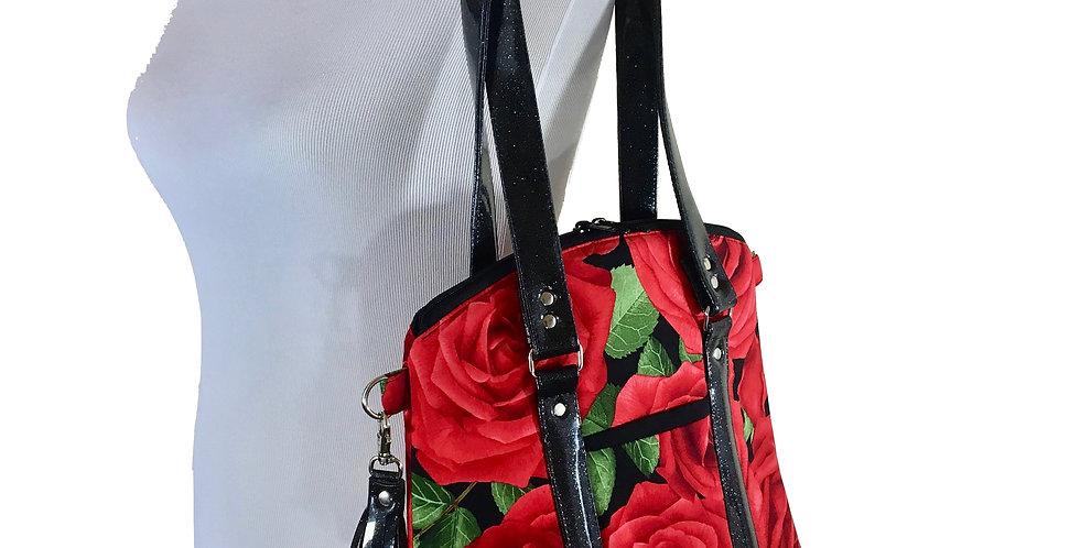 Sweetie Shoulder Bag