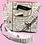 Thumbnail: Quick Access Bag