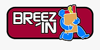 Breez In Logo.png