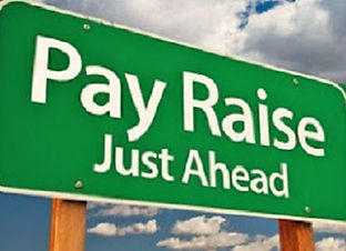 Pay raise.jpg