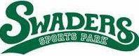 Swaders Sports Park.jpg
